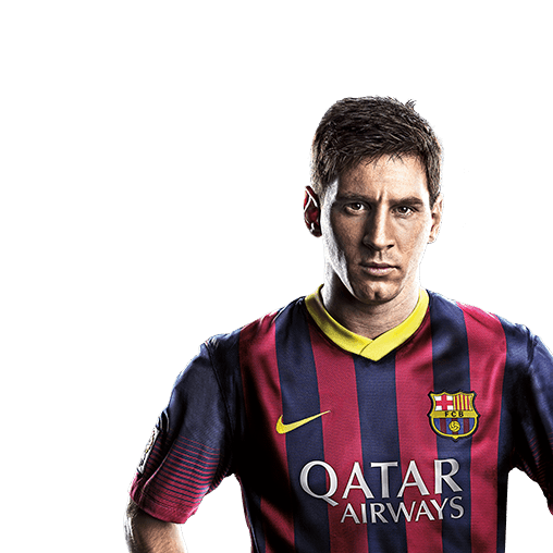 FIFA14_Products_Overview_Gen4_Athlete