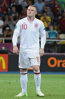 Wayne_Rooney_Euro_2012