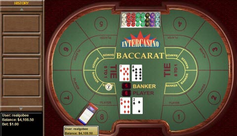 cryptologic-full-table-baccarat